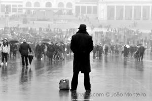 Gentes e Locais/O guardião das almas