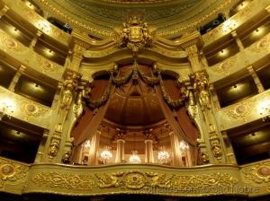 /Teatro Nacional de São Carlos