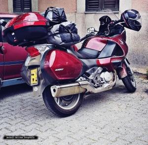 /Honda