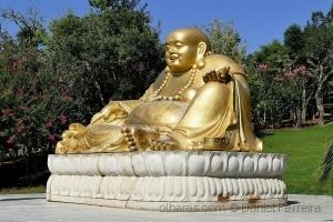 /O grande Buda