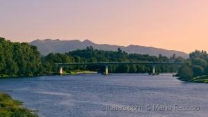 /A ponte IV