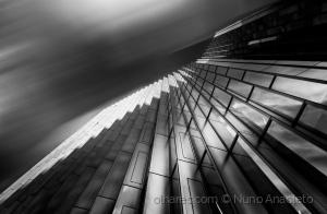 Arquitetura/M O V I M E N T O
