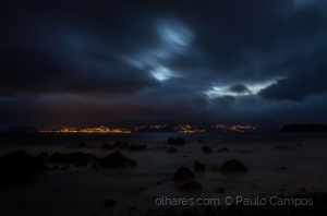 /Ilha do Faial