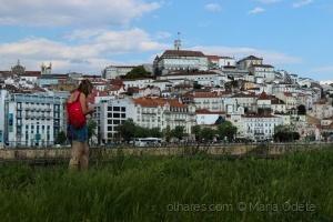 /Coimbra