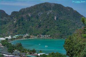 /Phi Phi Islands