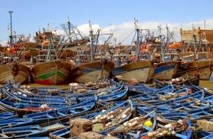 /Porto de pesca