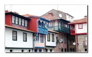 Paisagem Urbana/Sacadas de Chaves_02