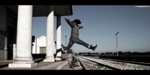 /Jump...
