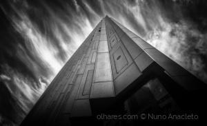 Arquitetura/Upraise