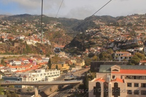 /Funchal, Madeira.