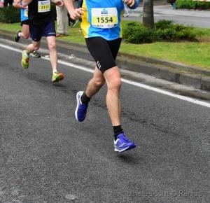 Desporto e Ação/correre correre