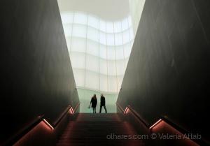 /luz e arquitetura...