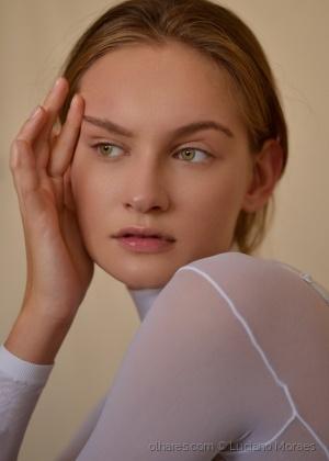 Moda/Larissa Dalmarco