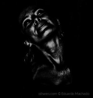 Retratos/Ela
