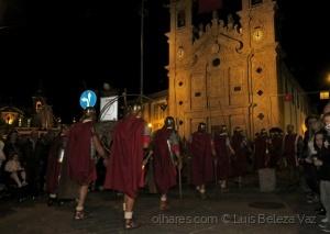"""História/A """"cultura romana"""" em Braga"""
