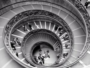 /espiral do tempo
