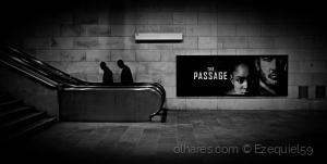 /The passage (Ler descrição)