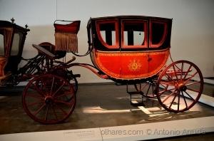 /Museu dos Coches XLIX
