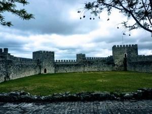 /Castelo de Montemor-o-Velho
