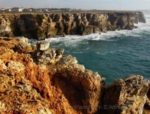 Paisagem Natural/A beleza de Portugal