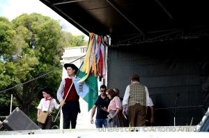 Espetáculos/Folclore LII