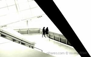 /geometria e arquitetura...