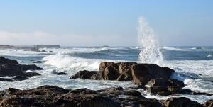 /O Mar     (Leia o texto p.f.)