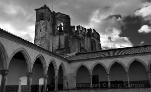/O Convento