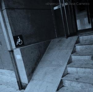 """/Photo #2590 """" ARQUITECTOS DA TRETA """""""