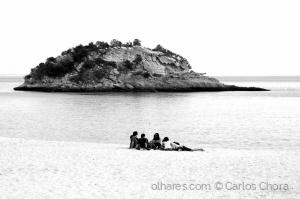 /Ilhas