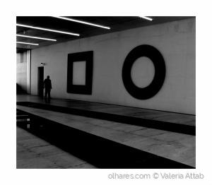 /geometria e arte....(ver)