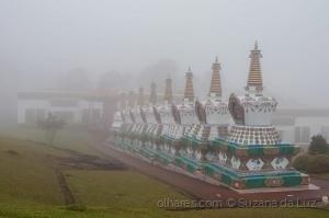 Gentes e Locais/Templo Budista