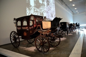 /Museu dos Coches LXXIII