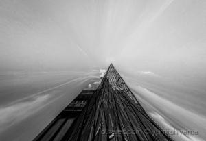 Abstrato/Vertical