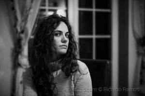 Retratos/Long Nights