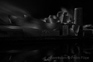 /Guggenheim