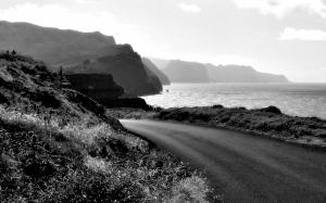 /Scenic Road...ler