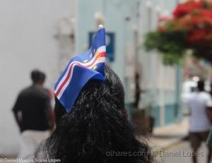 Gentes e Locais/Bandeira