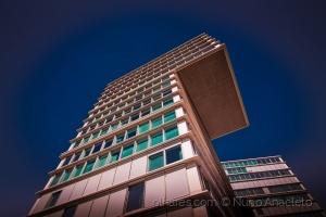 Arquitetura/Tetris