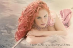 /Pastel Pink