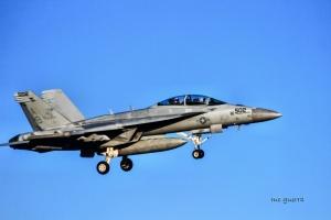 Outros/F-22 raptor