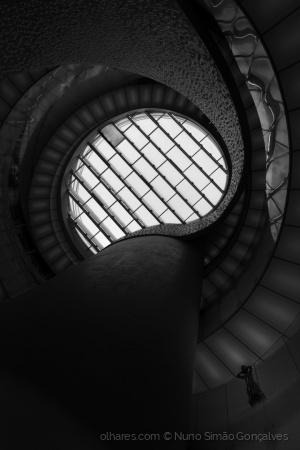 Arquitetura/vortex