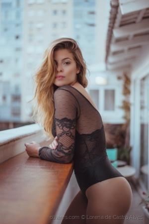 Retratos/Ju Prado