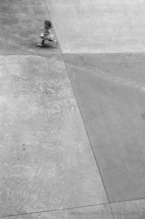 Gentes e Locais/Street Photography - 35mm film