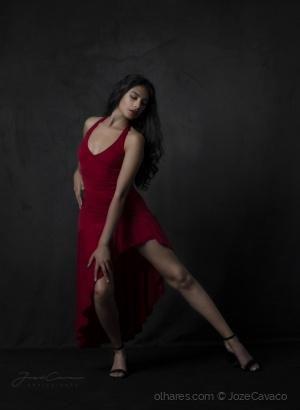 /Dancer