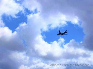 /Anda Comigo ver os Aviões