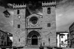 /V do Castelo
