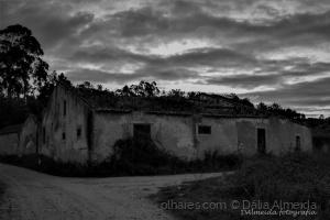 /Ruinas II