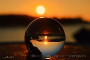 /Guardei o sol na Bola de Cristal