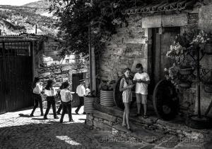 Gentes e Locais/A banda Passa
